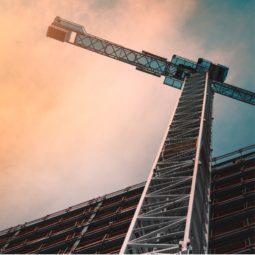 Cambium - Prestation pour Entreprise de construction