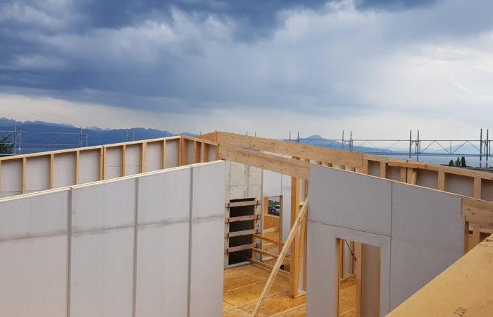 #constructionbois