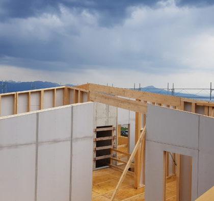 Cambium Ingénieur - Construction bois